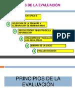 Para qué, qué y cómo, evaluar 2013 (2).pdf