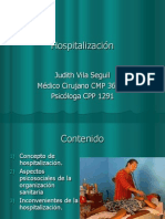 7346658-Hospitalizacion