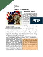 AdrianaMarianaValescaGuerra Civil Americana (1)