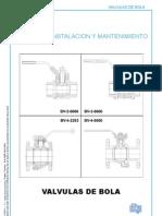 valvulas_bola.pdf