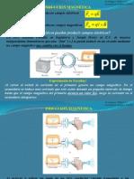 PRESENTACION 9 gpo3 fisica2 2012-2