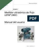 MOIsp-LEFM-240-Ci_Rev_04.pdf