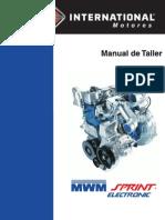 Manual+de+Taller+Sprint+Electronico