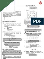 separata-aritmetica.doc