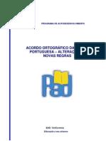 Acordo_Ortografico_da_Língua_Portuguesa