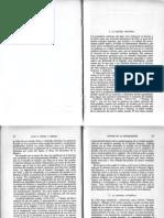 (1980) ORTEGA Y MEDINA - Teoría y crítica de la historiografía científico-idealista alemana
