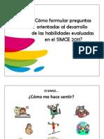 Evento_Simce