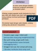 pkp 3116