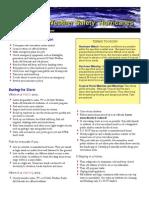 hurricane-safety_flyer.pdf