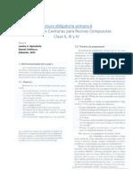 Lectura_ Preparacion Cavitaria_semana 05