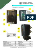 PARTI DI RICAMBIO.pdf
