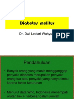 Diabetes  Melitus.ppt