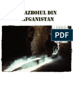 45102819 Razboiul Din Afganistan