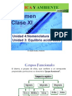 Clase Quimica y Ambiente Xi 24052012f