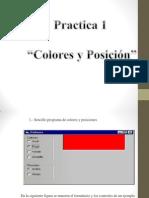 Practica Visual 6.0