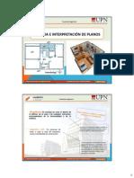 20122-14 Lectura de Planos
