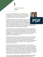 ArteLiteraturayPsicoanlisis_Ramrez