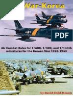 Airwar Korea