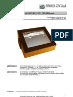 MANUALE ISTRUZIONI PER HIDtouch rel 632.pdf