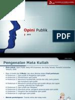 OpiniPublik_pram.pptx