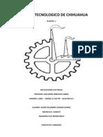 Instalaciones Electricas - Conceptos e Imagenes.docx