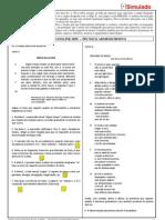 1 Simuladao on Line Mpu - Comentado - Imp Versao PDF 27-01-2013