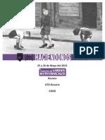 Taller (des)haciendonos hombres.pdf