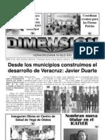 DIMENSIÓN VERACRUZANA (01-09-2013).pdf