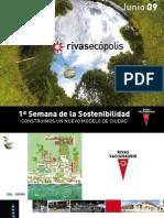 folleto-semana-sostenibilidad