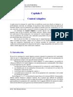 Cont Av Cap5