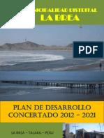 Pdc 11 Mayo 02 Junio PDF