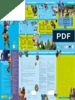individuels_2013.pdf