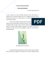 103274638 Lineas de Terminacion Clinica de Protesis Parcial Fija