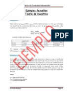 Ejemplos_Resueltos controles