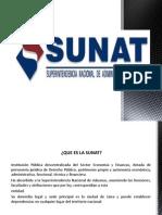 Walter Diapositivas