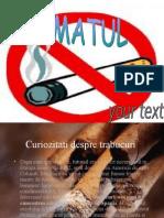 12944865-fumatul