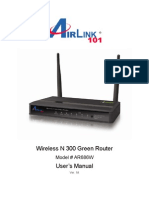 Unifi VoIP Phone User Guide | Wi Fi | Ip Address