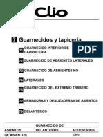 MR349CLIOV67.pdf