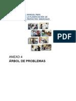 Anexo4ArboldeProblemas