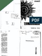 termodinamica stevenazzi libro.pdf