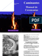 Manual de ceremonias.pdf
