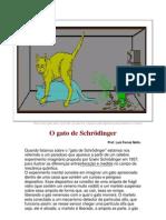 O gato de Schrödinger.docx