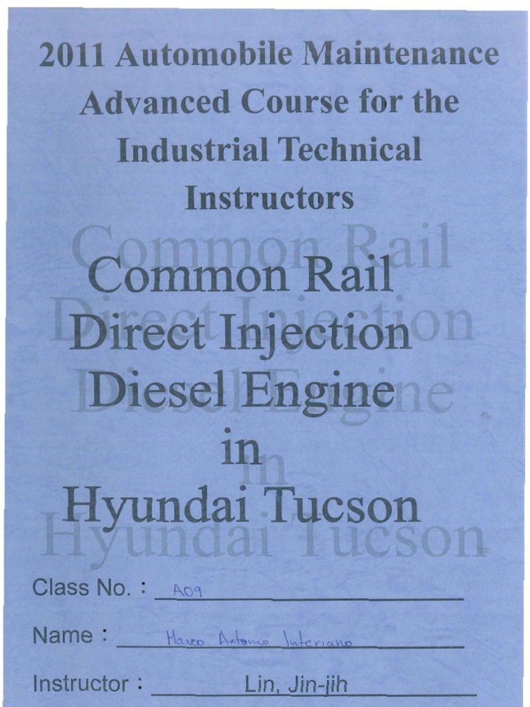 common rail direct injection In non-diesel internal combustion engines, gasoline direct injection (gdi),  on the cls 350 cgi featuring common rail, piezo-electric direct fuel injectors.