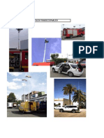 catalogomastilestradicionales.pdf