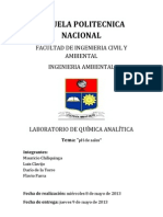 Inf Analitica 2