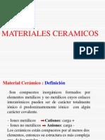 12-MaterialesCeramicos2012