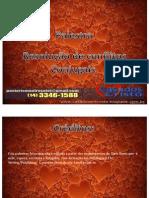 palestraresoluodeconflitosconjugaisslides-130821001332-phpapp01