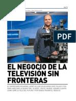 On 24 Telefe-Negocios.pdf