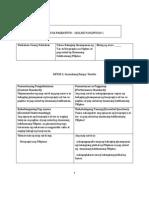 Araling Panlipunan a Gr.7 Learner's Matls (Q1&2)