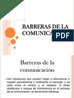 Barreras de la comunicación_Final